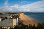 Slapton Ley and Sands